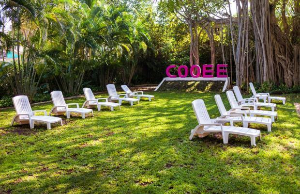 фотографии Nina Hotel & Beach Club изображение №24