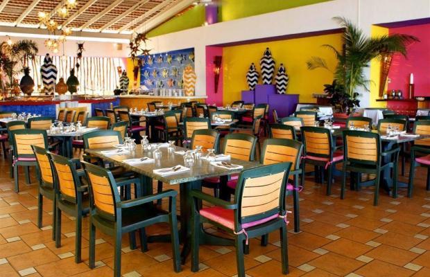 фотографии Decameron Los Cocos изображение №12