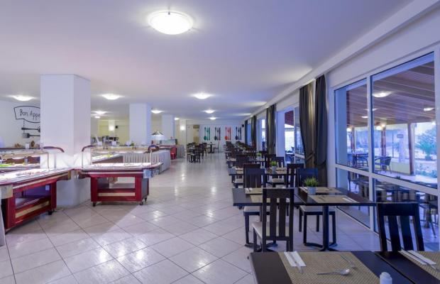 фото отеля Dessole Blue Star Resort (ex. Blue Star & Sea) изображение №13