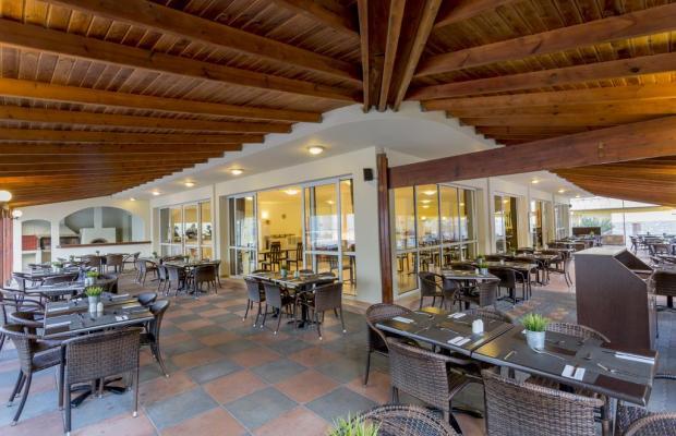 фото отеля Dessole Blue Star Resort (ex. Blue Star & Sea) изображение №9