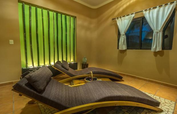 фотографии Bric Hotel & Spa изображение №12