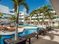 Flamingo Cancun Resort & Plaza, 4*