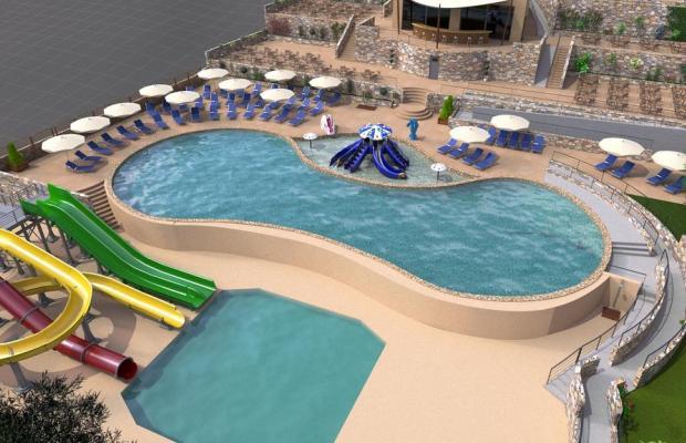 фото отеля Elounda Residence изображение №41