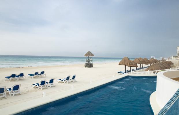 фотографии Golden Parnassus Resort & Spa изображение №76
