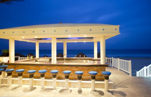 фото Golden Parnassus Resort & Spa изображение №2