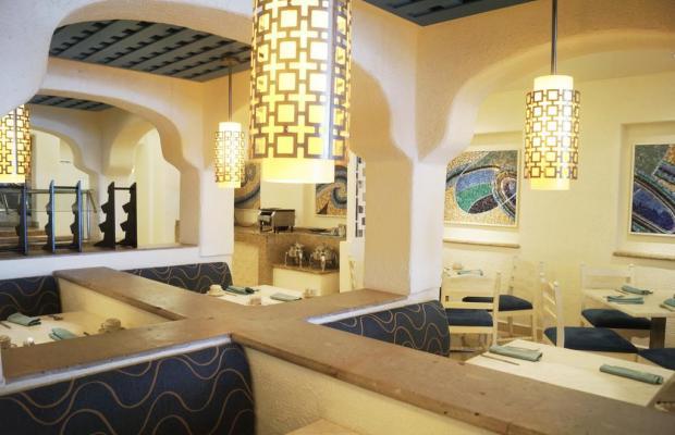 фото отеля GR Caribe by Solaris изображение №25