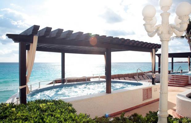 фотографии отеля GR Caribe by Solaris изображение №19