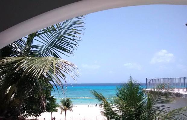 фото отеля Casa Melissa изображение №17