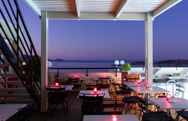 фото отеля Alantha изображение №13