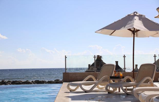 фото Luxury Bahia Principe Akumal (ex. Gran Bahia Principe Akumal) изображение №26