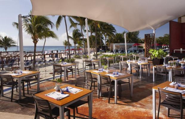 фото отеля Azul Fives Hotel by Karisma изображение №21
