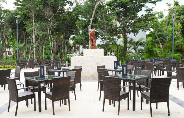 фото отеля Luxury Bahia Principe Sian Ka'an изображение №25