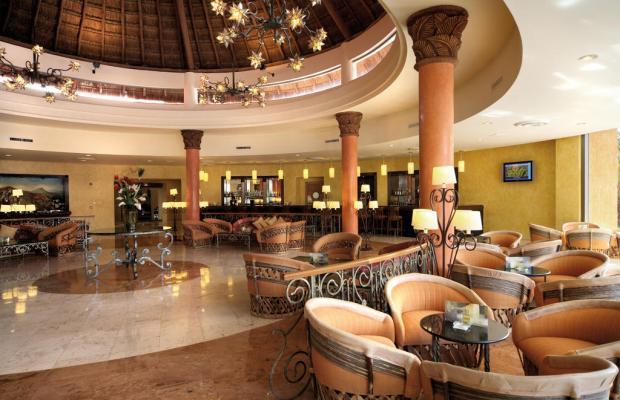 фото отеля Barcelo Maya Colonial изображение №17