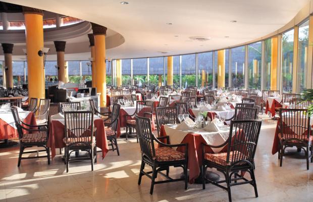 фотографии отеля Barcelo Maya Colonial изображение №15