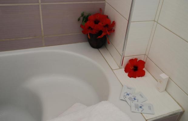фото отеля Letsos изображение №5