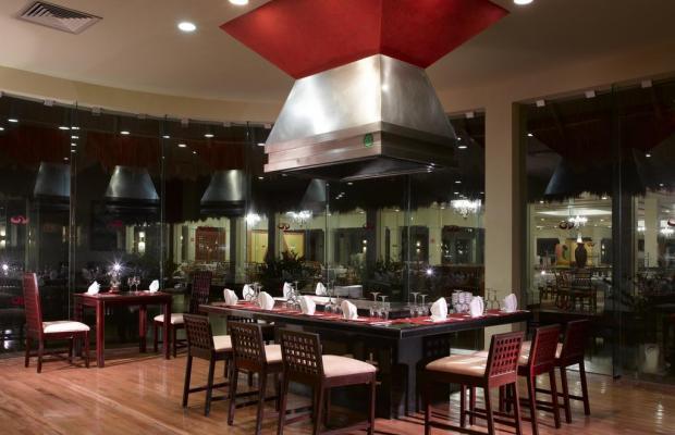 фото Grand Palladium Colonial Resort & Spa изображение №46