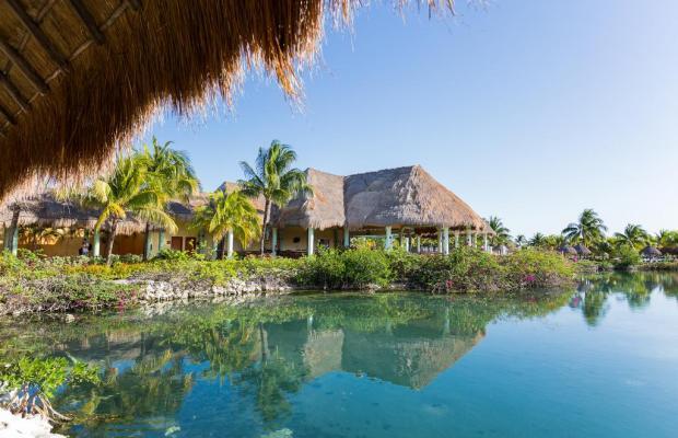 фото отеля Grand Palladium Colonial Resort & Spa изображение №33