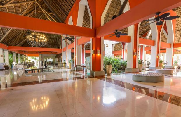 фотографии Grand Palladium Kantenah Resort & Spa (ex. Kantenah Fiesta Grand) изображение №8
