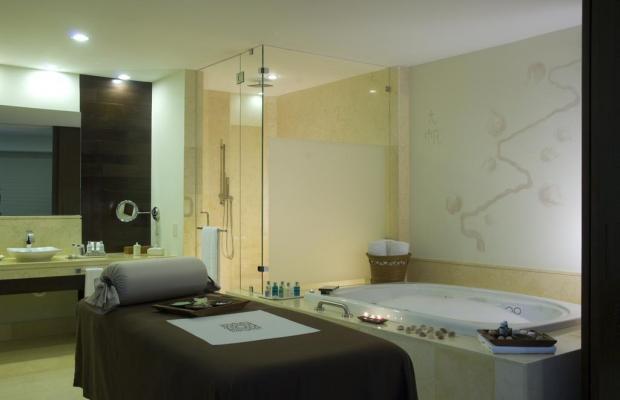 фотографии отеля Grand Velas Riviera Maya (ex. Grand Velas All Suites & Spa Resort) изображение №19