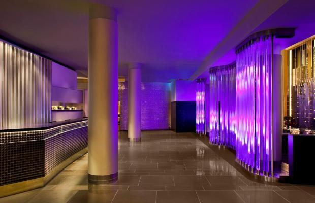 фотографии отеля W New York изображение №39