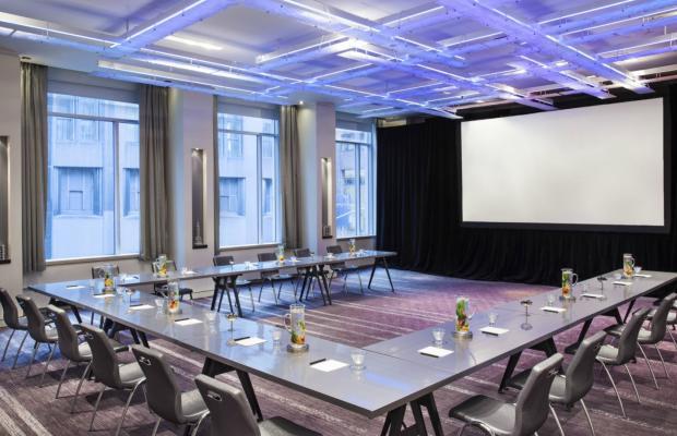 фотографии отеля W New York изображение №11