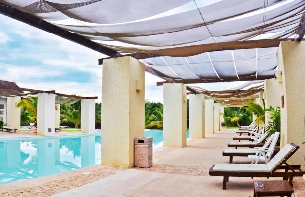 фото Grand Palladium Riviera Resort & Spa изображение №14