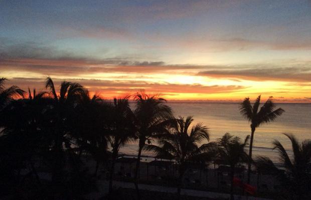 фото Akumal Beach Resort изображение №6
