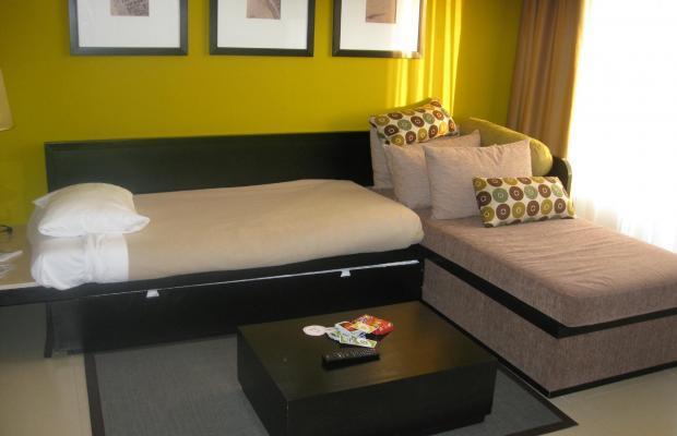 фото отеля Karisma Azul Beach Resort Riviera Maya изображение №13