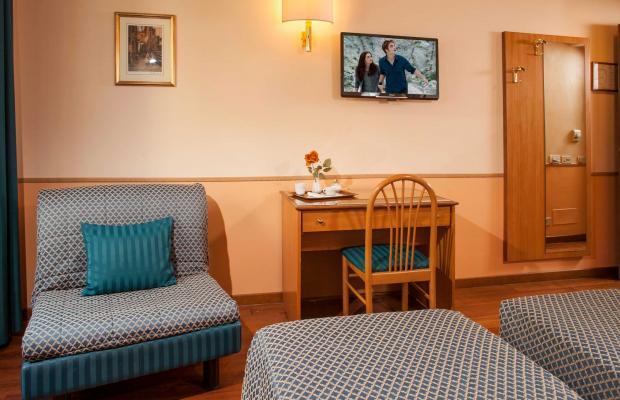 фото Hotel Piemonte изображение №42