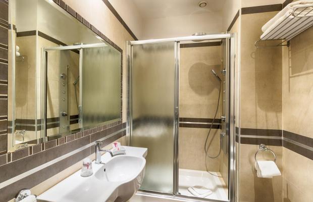фото отеля Hotel Raganelli  изображение №17