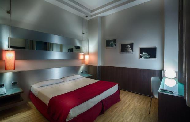 фотографии отеля Hotel Raganelli  изображение №15