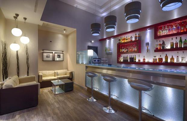 фотографии Hotel Raganelli  изображение №12