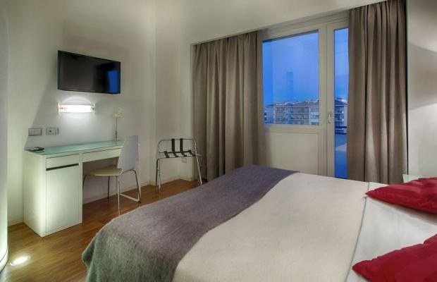 фото Hotel Raganelli  изображение №6