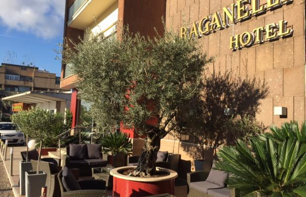 фото отеля Hotel Raganelli  изображение №1
