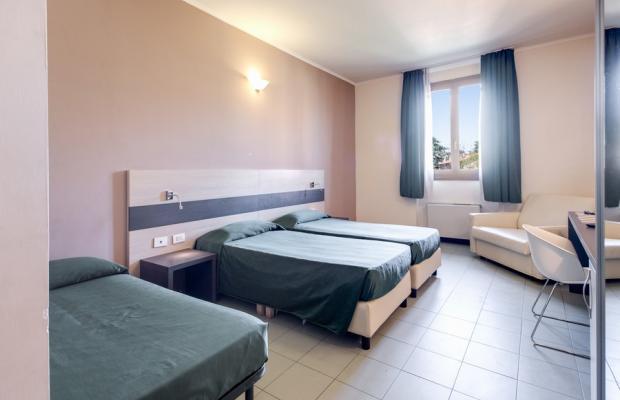 фото Alba Hotel Torre Maura изображение №14