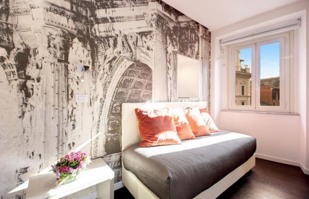 фото Hotel Abruzzi изображение №46