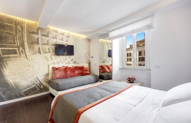 фото отеля Hotel Abruzzi изображение №33
