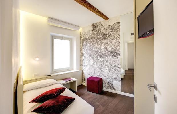 фото отеля Hotel Abruzzi изображение №25