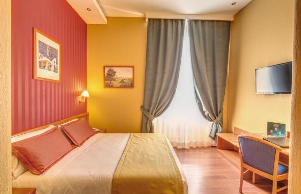 фото отеля Impero изображение №29