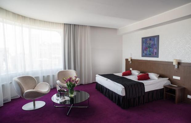 фотографии отеля Days Hotel Riga VEF изображение №23