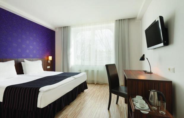 фотографии отеля Days Hotel Riga VEF изображение №7
