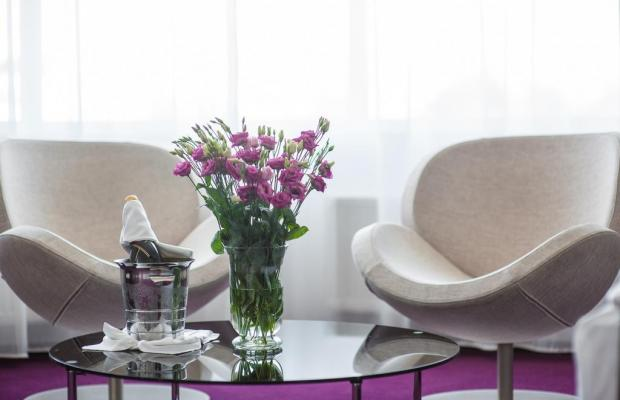 фото Days Hotel Riga VEF изображение №6