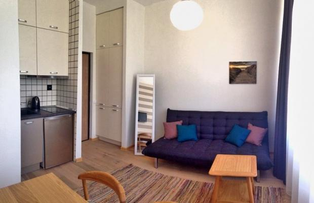 фото отеля Palves Namai (Guesthouse Palve) изображение №21