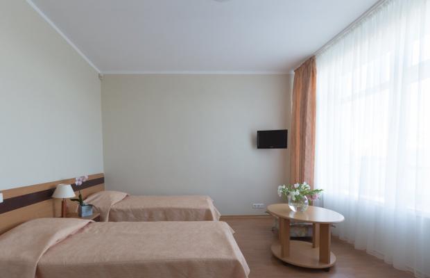 фото Palves Namai (Guesthouse Palve) изображение №14