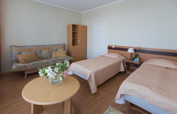 фотографии Palves Namai (Guesthouse Palve) изображение №8