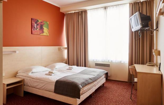 фото отеля Rixwell Bauska Hotel изображение №25
