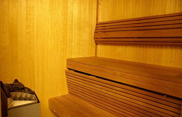 фотографии отеля Rixwell Bauska Hotel изображение №23
