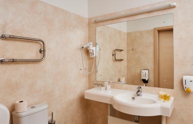 фото Rixwell Bauska Hotel изображение №6