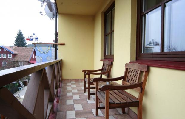 фото отеля Vasara изображение №29