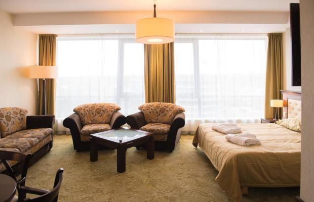 фотографии Grand SPA Lietuva – Hotel Lietuva изображение №16